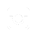 Festival Render en Instagram